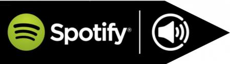 Spotify e1596639753593