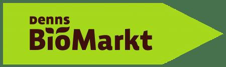 OOH Sign Denns Bio Markt