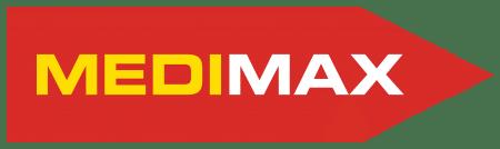 Eröffnung Sign MEDIMAX