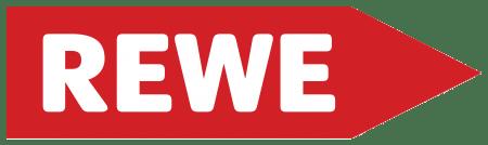 Eröffnung Sign REWE