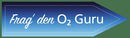 OOH Sign O2