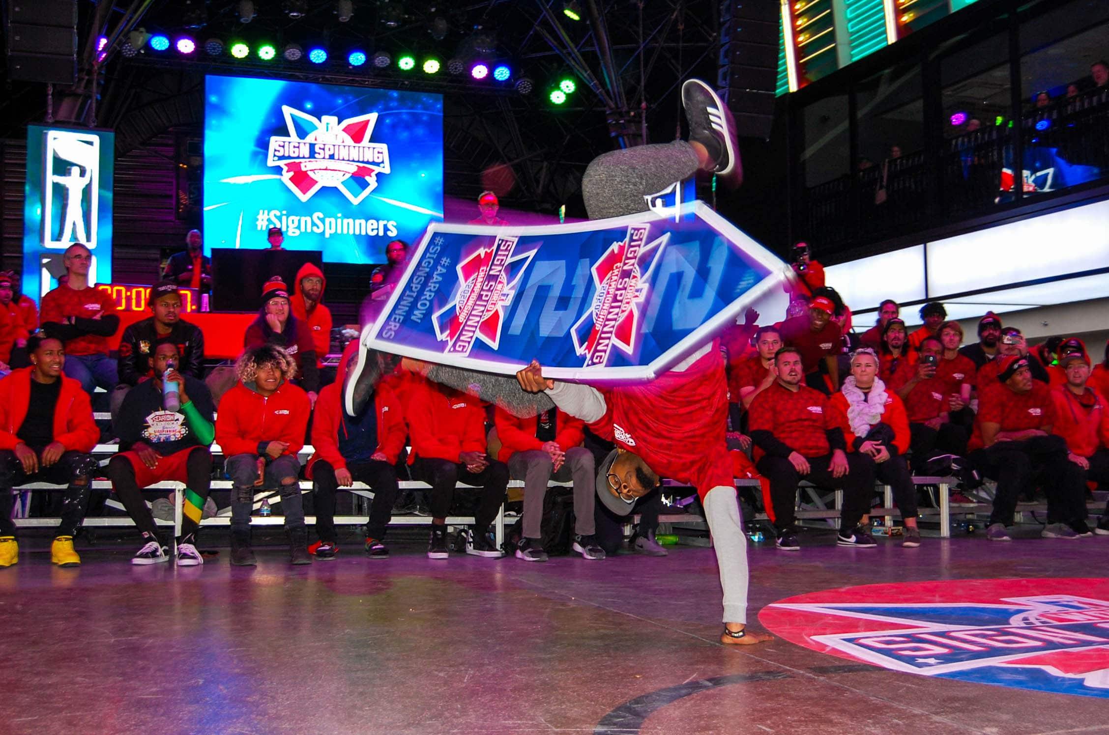 SignSpinning-handstand-weltmeisterschaft-las-vegas-2020